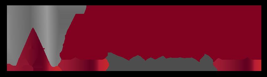 Apolonia Dental