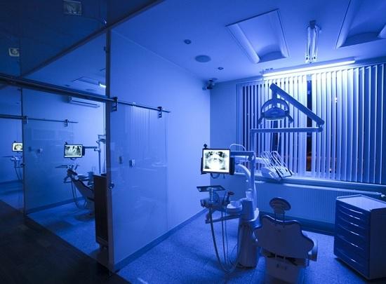 Slider3 Implanty Szczecin